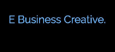E Business Creative